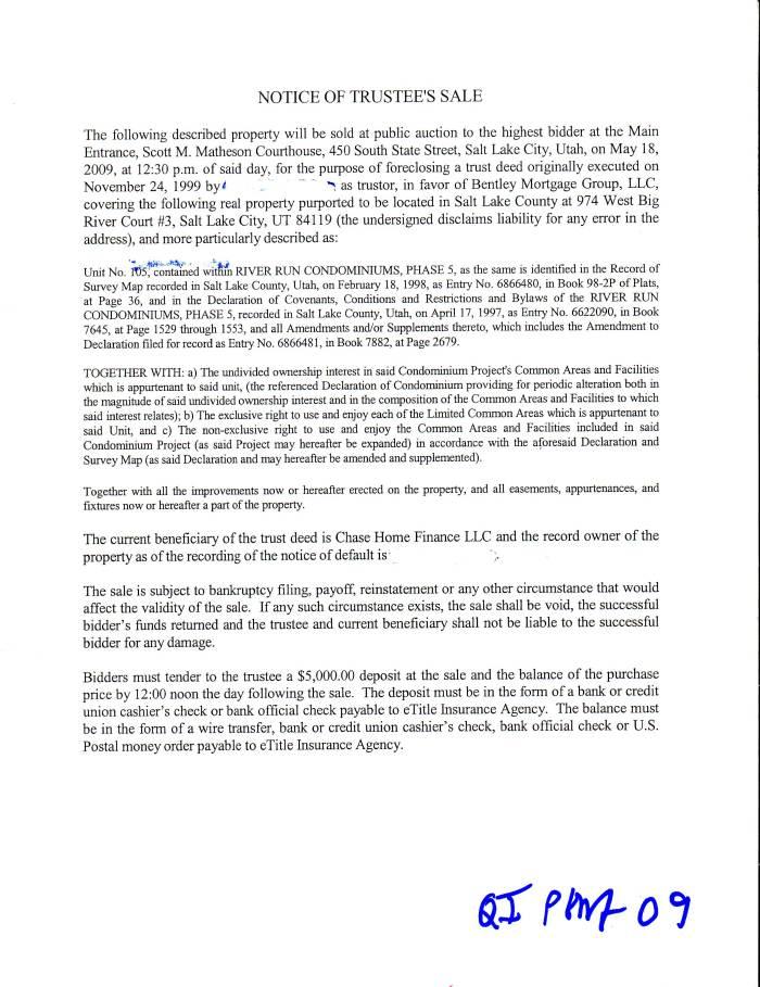 letter-2-(2009,-ink-on-pape